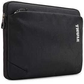 "THULE Subterra na MacBook 15"" (TL-TSS315BK) čierny"