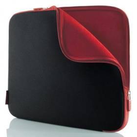 """Belkin Neoprene Sleeve 17"""" (F8N049eaBR) černé/červené (vrácené zboží 5800141246)"""