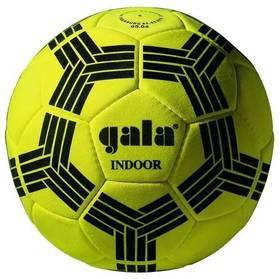 Gala INDOOR BF5083 S