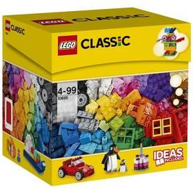 Stavebnica Lego® Classic 10695 Kreativní box