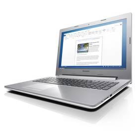 Lenovo IdeaPad Z50-70 (59442739) bílý + Doprava zdarma