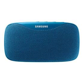 Samsung EO-SG930C Level Box Slim (EO-SG930CLEGWW) modrý + Doprava zdarma
