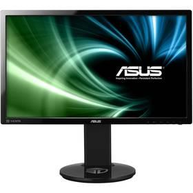 Asus VG248QE (90LMGG301Q022E1C)