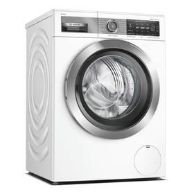 Bosch HomeProfessional WAX32EH0EU biela
