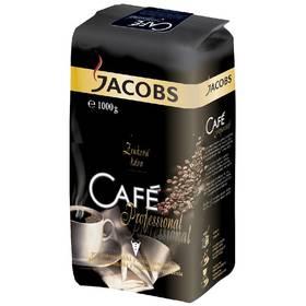 Jacobs Professional zrnková 1kg
