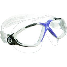 Aqua Sphere Vista Lady bílé/fialové