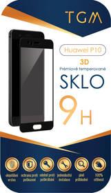 TGM 3D pro Huawei P10 (TGM-HUAP10)