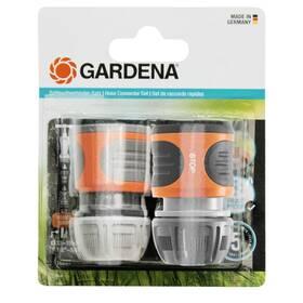 Gardena 18279-34