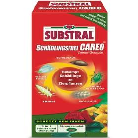 Substral CAREO granulát 50 g