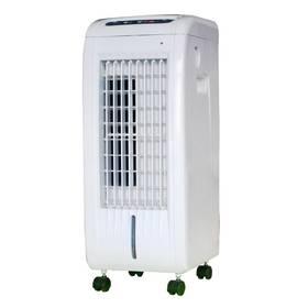 Ochladzovač vzduchu Guzzanti GZ 52 biela