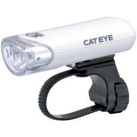 Cateye přední HL-EL 135 N bílá