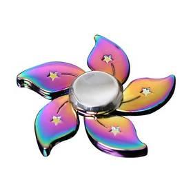 Eljet SPINEE Rainbow Flower