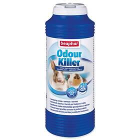 Beaphar Odour Killer 600 g