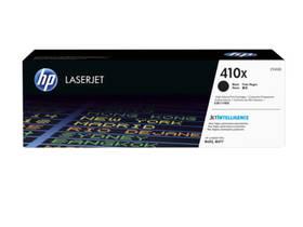 HP CF410X (CF410X) černý + Doprava zdarma