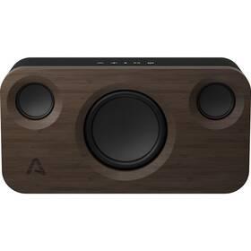 LAMAX Soul1 drevený
