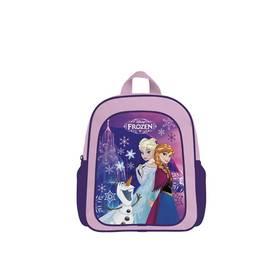 P + P Karton předškolní Frozen