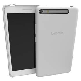 Lenovo PHAB Plus + fólie (ZG38C00440) bílý