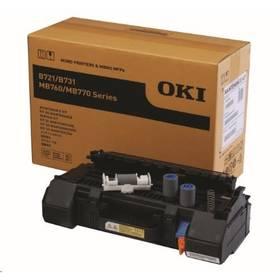 OKI Sada pro údržbu pro B721/B731/MB760/MB770 (45435104)