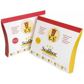Scalibor Protectorband pro psy - 65 cm