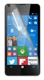 Celly pro Microsoft Lumia 550, 2ks (SBF529)