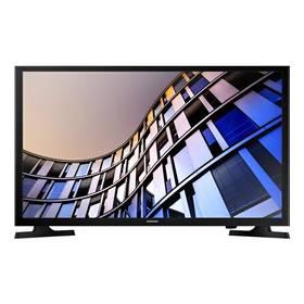 Samsung UE32M4002 černá + Doprava zdarma