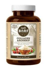Canvit BARF Collagen & Rosehip 140g
