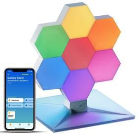 Cololight Plus, modulární, Wi-Fi, se 7 bloky - HomeKit Verze (CL169)