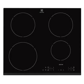Electrolux EHH6340FXK černá