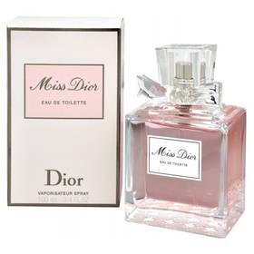 Christian Dior Miss Dior Chérie 100ml + Doprava zdarma