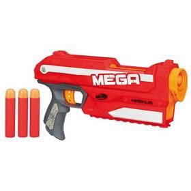 NERF Hasbro Elite MEGA MAGNUS