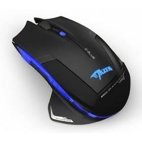 E-Blue Mazer-R Wireless (EMS152BK) černá barva