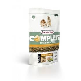 Krmivo Versele-Laga Complete Křeček 500 g