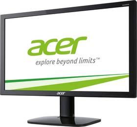 Acer KA240HQBbid (UM.UX6EE.B09) čierny