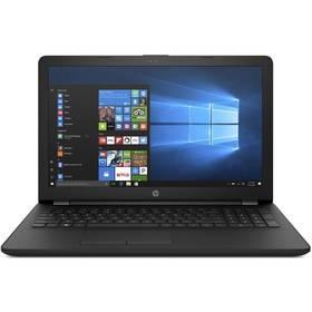HP 15-ra065nc (3LG24EA#BCM) černý Software F-Secure SAFE, 3 zařízení / 6 měsíců (zdarma)Monitorovací software Pinya Guard - licence na 6 měsíců (zdarma) + Doprava zdarma