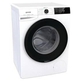 Gorenje Essential WEI84CPS SteamTech biela