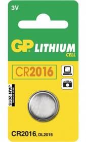 GP GP CR2016