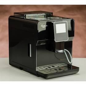 Lucaffe Raffaello Latte Plus2 Black + voucher na 1,4kg zrnkové kávy černé + Doprava zdarma