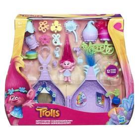 Hasbro poppy hrací set