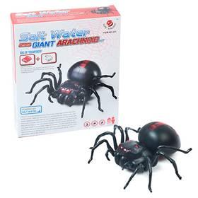 Alltoys Pavouk na slanou vodu