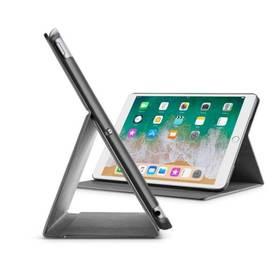 """CellularLine FOLIO pro Apple iPad Pro 10,5"""" černé (vrácené zboží 8800475512)"""