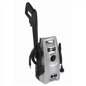 POWERPLUS POWXG90400 (vrácené zboží 8800699510)