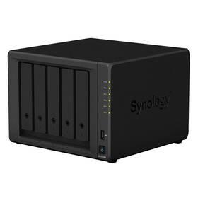 Datové uložiště (NAS) Synology DS1019+ (DS1019+)