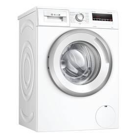 Bosch Serie | 4 WAN24291BY biela