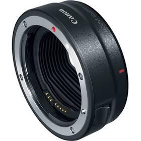 Canon EF-EOS R (2971C005)