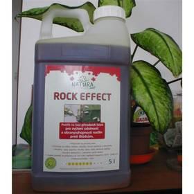 Agro NATURA Rock Effect 5 l + Doprava zdarma