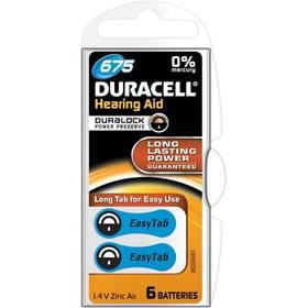 Duracell DA675