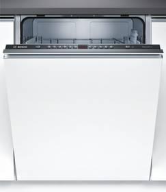 Bosch SMV46AX02E + Doprava zdarma