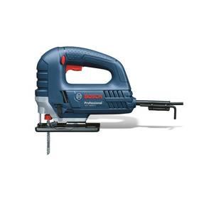 Bosch GST 8000 E, 060158H000 + Doprava zdarma