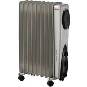 Olejový radiátor Ardes 472 (B) bílý (vrácené zboží 8800069604)