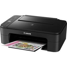 Canon PIXMA TS3150 (2226C006) Software F-Secure SAFE, 3 zařízení / 6 měsíců (zdarma)